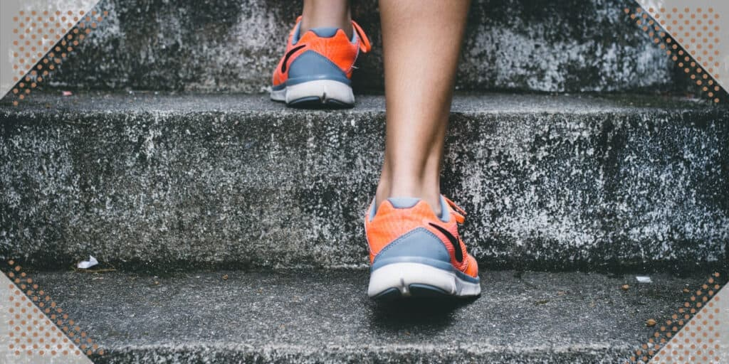 why motivation is important for working out