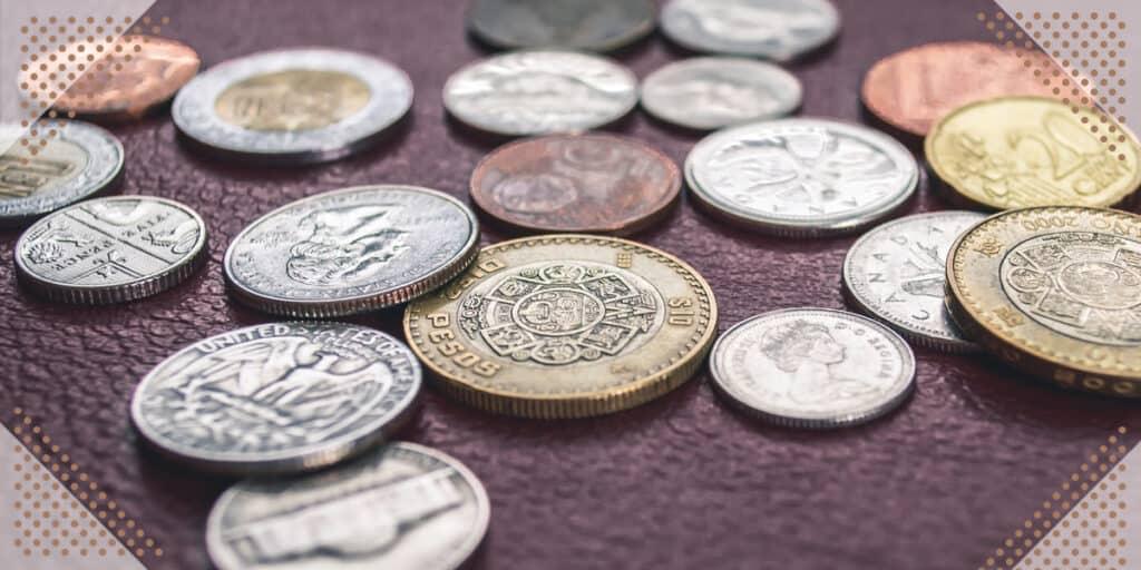 money in mexico city
